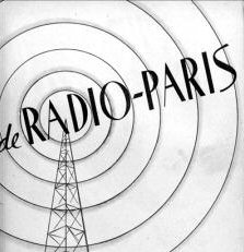 Concour manipulateur radio paris